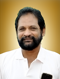 A.K.Chithirai Pandian