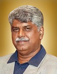 A.J.Martin Sudhakar