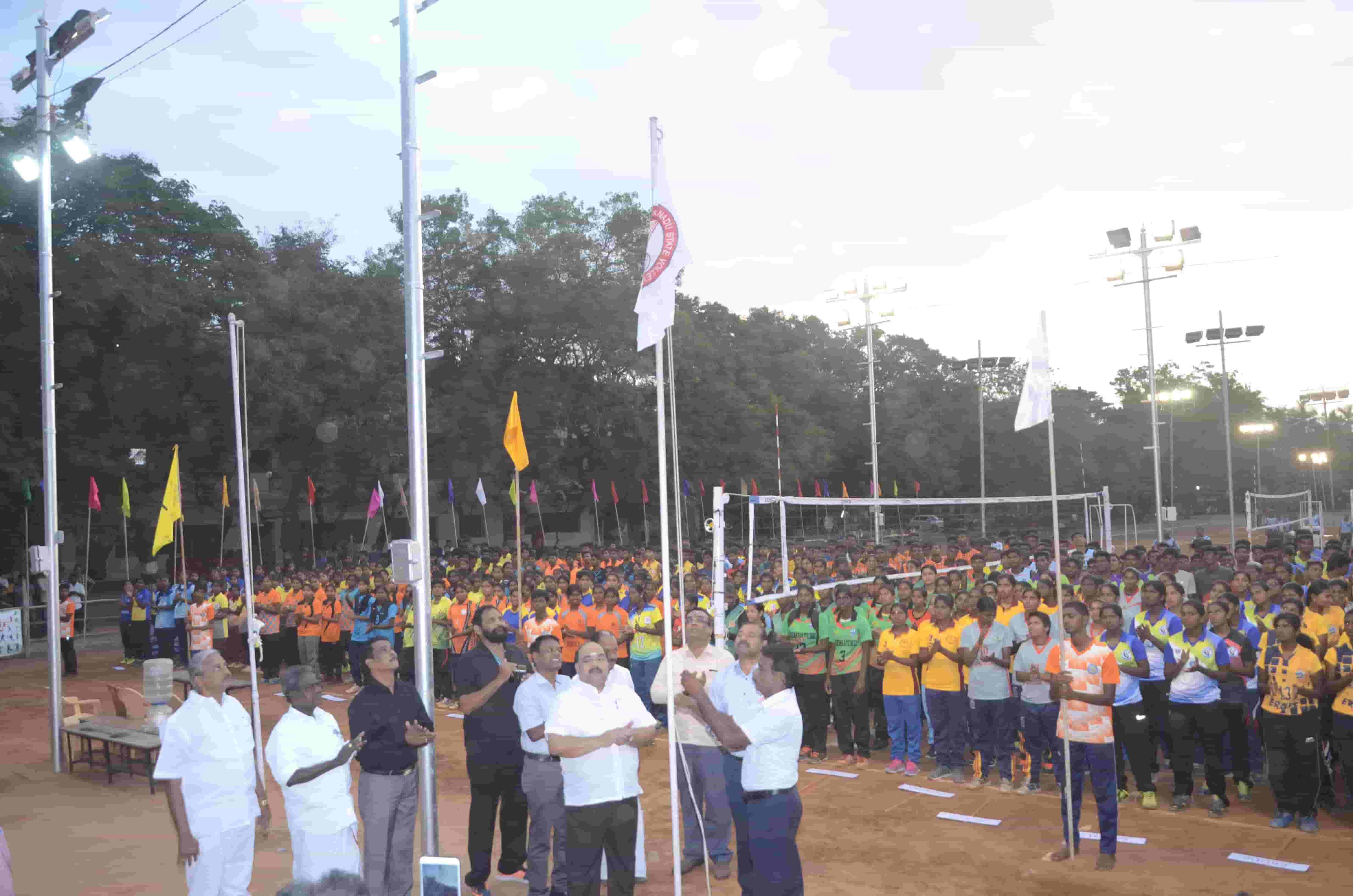 https://tnsva-live.s3.ap-south-1.amazonaws.com/1580735183/State_Junior_Championship_2020_Tiruvarur1.JPG